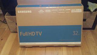 Samsung 32M5520 smart fullHD tv