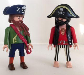Playmovil_piratas
