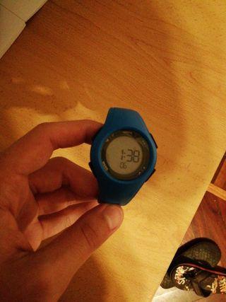 Reloj deportivo!!