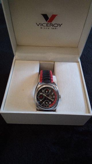 Reloj Viceroy Juvenil