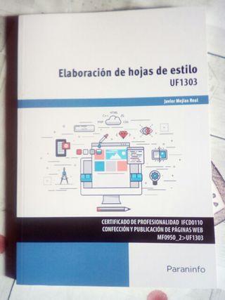interpretacion de planos en soldadura uf1640 certificados de profesionalidad