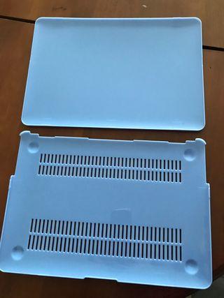 "Carcasa para MacBook Pro 13,3"""