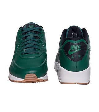 Nike Air Max 90 VT QS Sneakers