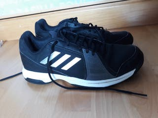 zapatillas Adidas talla 40 2/3