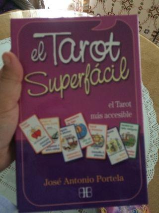 Tarot súper fácil