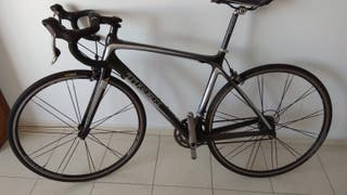 OFERTA : Bicicleta carretera