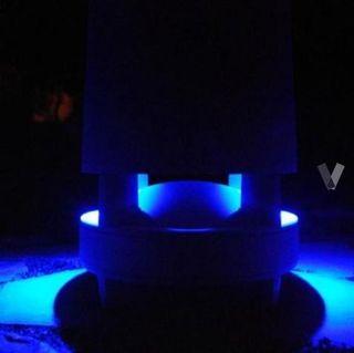 haut parleur sans fil SOUNDCAST ICO-420