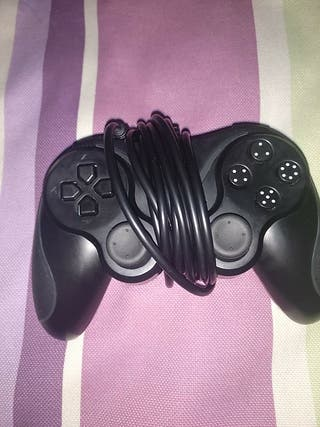 Mando ps3 USB