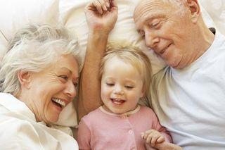 Limpieza y cuidado personas mayores/ niños