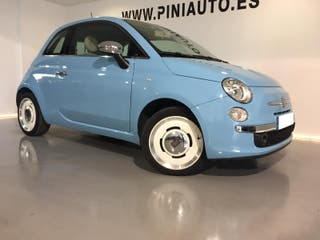 FIAT 500 1.2 69CV VINTAGE57