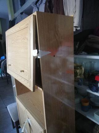 armario.