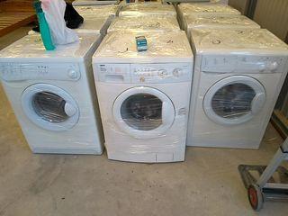 lavadoras desde 70€