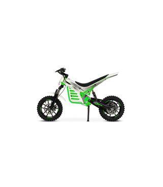 mini moto cross eléctrica 1000W patinete scooter