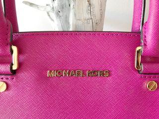 Bolso de Michael Kors