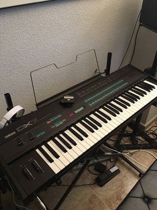 teclado musical yamaha mox6 manuals