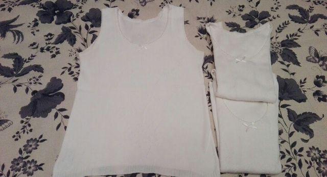 Camisetas Ropa interior Plumiferos sudaderas