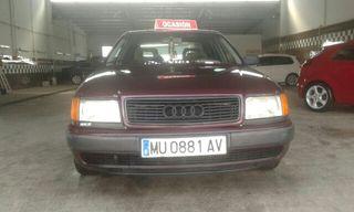 Audi 100 OcAsIoN!!