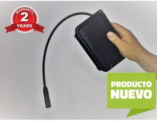 Bateria LITIO para ELECTROCOUP 3010 NUEVA