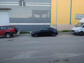 BMW Serie 1 2001
