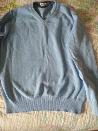 jersey de zara de cinco a seis años