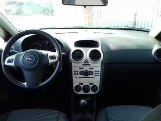 Opel Corsa 1.2 2009