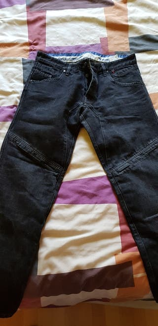 Pantalones dainese