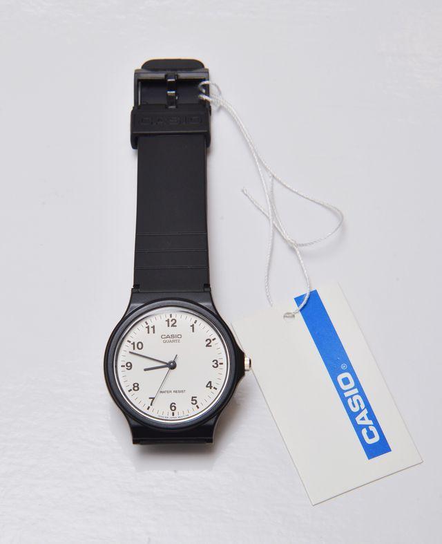 8ebaa3ce4fe2 Casio Reloj Análogo clásico para Hombre MQ-24-7B de segunda mano por ...
