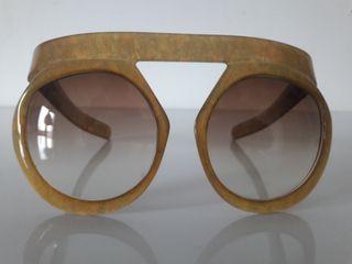 Gafas vintage Christian Dior 2030 50