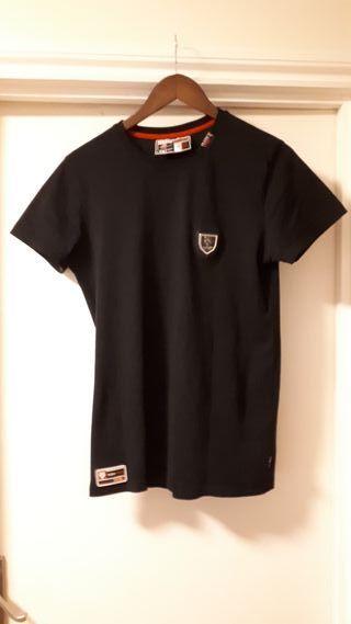 Philipp Plein t-shirt.