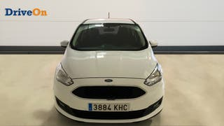 Ford Grand C-MAX 1.0 ECOBOOST TREND+