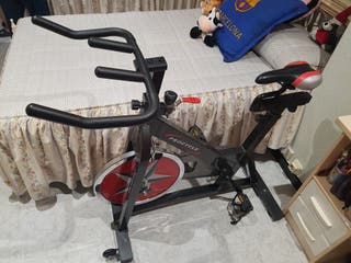 bicicleta spinning procycle