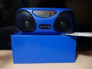 Radio A Estrenar