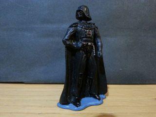 figura dark vader star wars