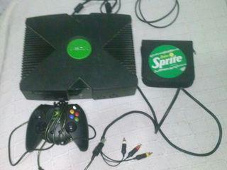 Xbox Multimedia
