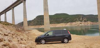 Fiat Ulysse 2006
