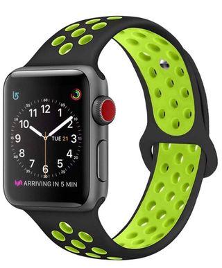 Correa Apple Watch 42/38MM Serie 3/2/1 Nuevo