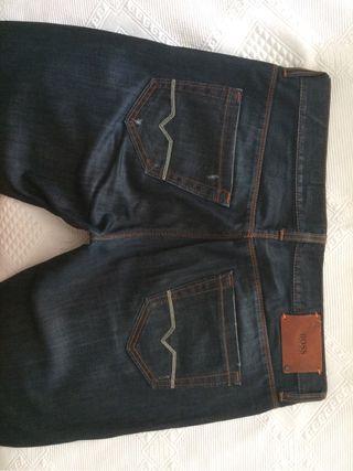 Boss Orange Jeans