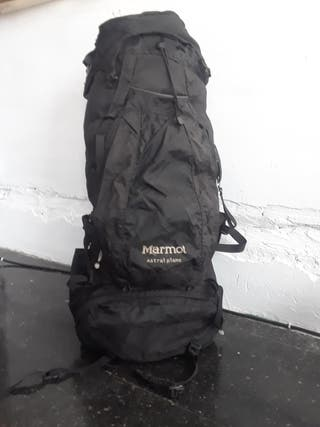 Mochila expedicion Marmot