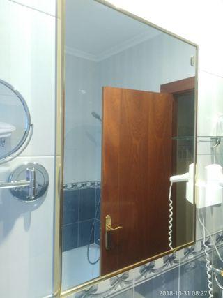 Muebles de segunda mano y ocasi n en ribadesella en wallapop - Wallapop asturias muebles ...