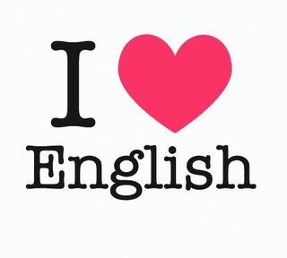 traducción e interpretación ingles hungaro español