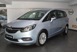Opel Zafira 1.6 CDTI 134CV SELECTIVE 2017