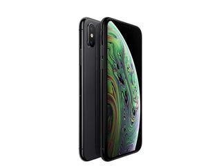 Apple iphone xs 256gb libre nuevo cambio