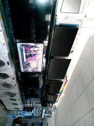 TELEVISORES ECONOMICOS