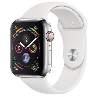 Applee Watch S4 44mm