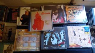 cd 1,5€ cada 1 llevándote 3