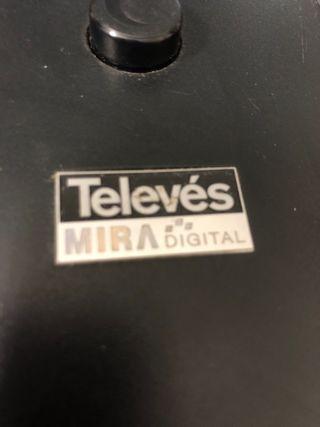 Antena interior Televes MIRA DIGITAL