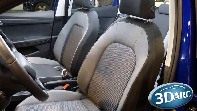 SEAT IBIZA 1,0 STYLE 75CV