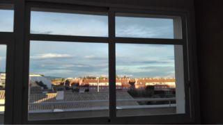 Cerramiento ventanas y puerta con climalit s