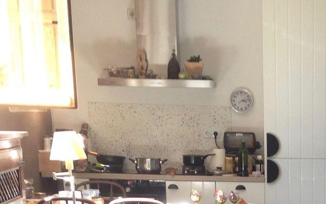 Extractor cocina 90cm Cata casi nuevo