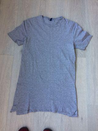 Camisetas HM de segunda mano en Bilbao en WALLAPOP 99235fe2944d